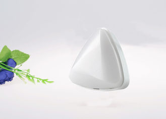 China Indoor / Outdoor Automatic Night Time Light Sensors For Decorating Your Home Or Shop supplier