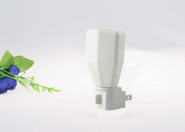China Modern Design Adjustable Night Light , 120VAC 60HZ Dimmable Lamp For Nursery supplier