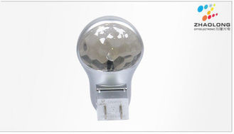 China Mini Indoor Safety 1st Smart Sensor Night Light Compact Size Low Power Consumption supplier